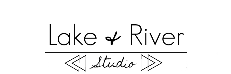 Lake and river arts